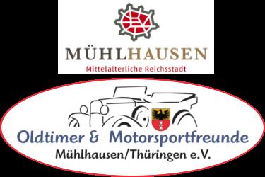 Oldtimer & Motorsportfreunde Mühlhausen/Thür.